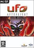 Постер UFO: Afterlight