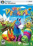 Постер Viva Pinata