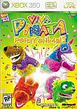 Постер Viva Pinata: Party Animals