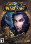 Постер World of Warcraft