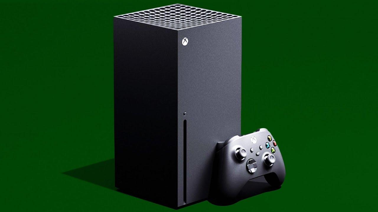Квартальный отчёт Microsoft: доход игрового сегмента вырос на 64%