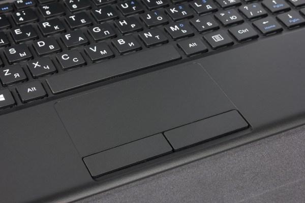 Комплектация планшета DEXP Ursus Z110i Apollo