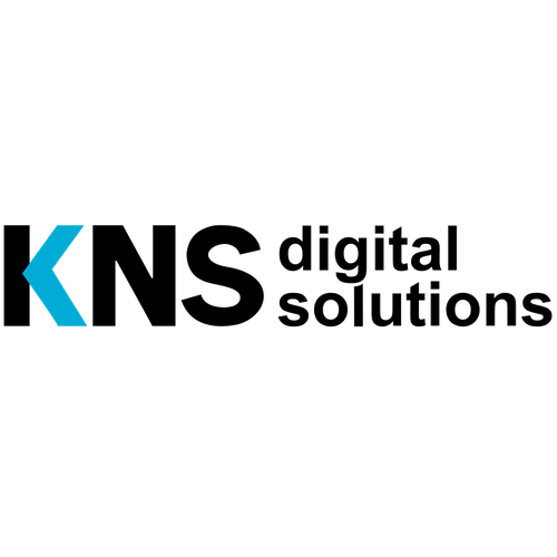 KNS digital solutions