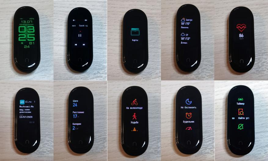 Что такое браслет от Сбербанка с функцией оплаты? Как получить и пользоваться NFC браслетом от Сбербанка