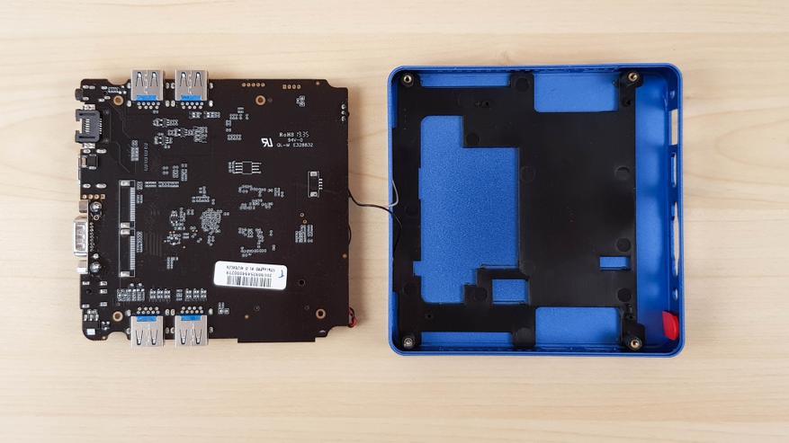 Beelink GT-King Pro: مراجعة جهاز فك التشفير الرائد على أحدث معالج Amlogic S922X-H 20