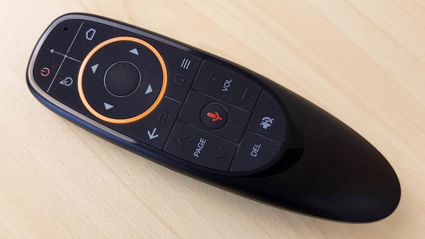 Beelink GT-King Pro: مراجعة جهاز فك التشفير الرائد على أحدث معالج Amlogic S922X-H 4