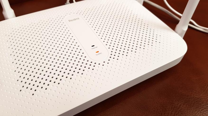 AliExpress: Обзор Xiaomi Redmi AC2100: даешь доступный Wi-Fi-роутер для народа!