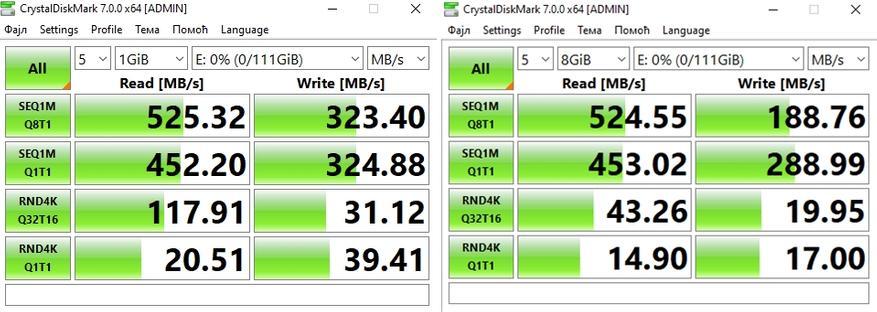 Обзор Baseus карман для M2 SSD SATA USB Type C