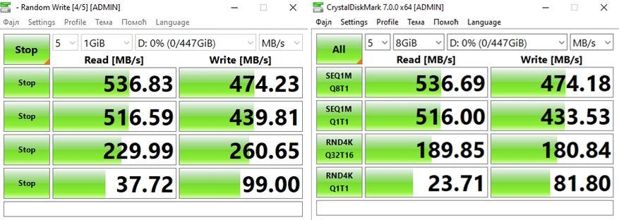 "AliExpress: Внешний карман Baseus для 2,5"" SSD/HDD SATA с подключением через Type C 3.1 Gen 2"