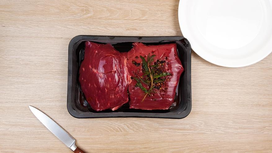 AliExpress: Су-вид Inkbird Sous Vide: низкотемпературная кулинария — удивительная техника приготовления любимых блюд!
