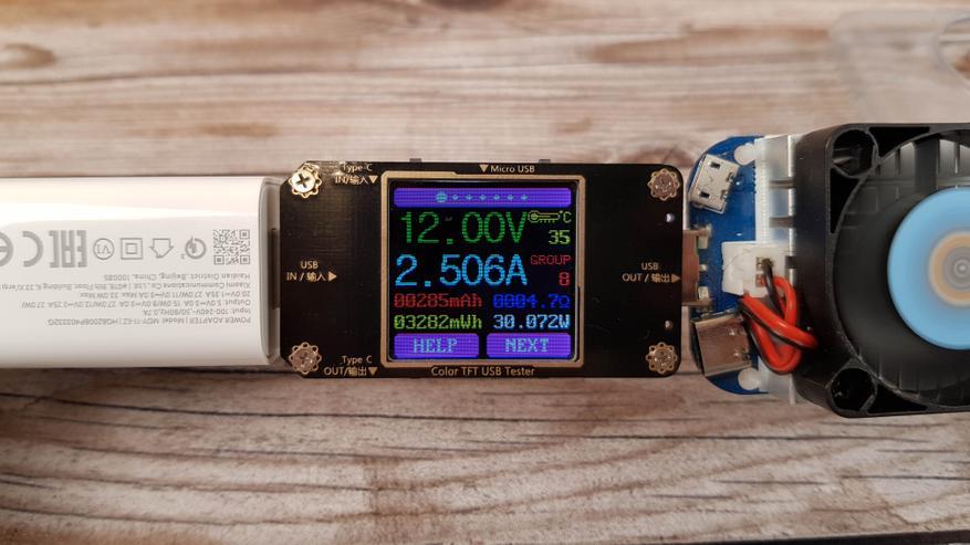AliExpress: Подробный обзор Poco X3 NFC: и швец, и жнец, и на дуде игрец