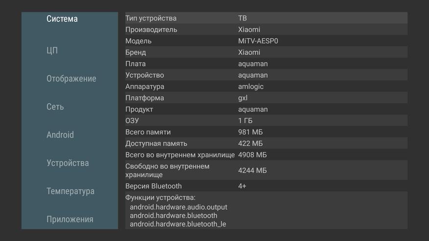 AliExpress: Обзор Xiaomi Mi TV Stick: продвинутый smart TV для вашего телевизора
