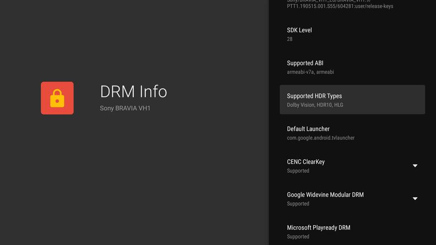 Магазины Украины и СНГ: Обзор телевизора Sony Bravia KD-55XH9096: Android TV, Dolby Vision и HDMI 2.1 для PlayStation 5
