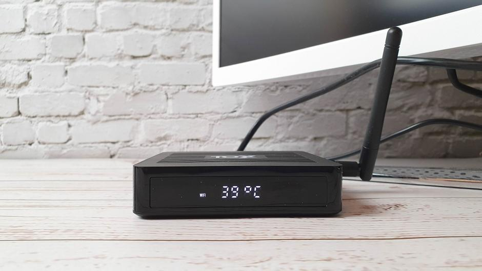 AliExpress: Обзор TOX1: лучший бюджетный ТВ-бокс 2020-2021 гг., альтернатива встроенному Smart TV телевизора