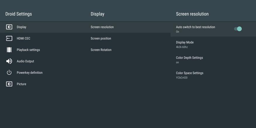 AliExpress: Обзор Mecool KM6 Deluxe: новое поколение приставок Android TV