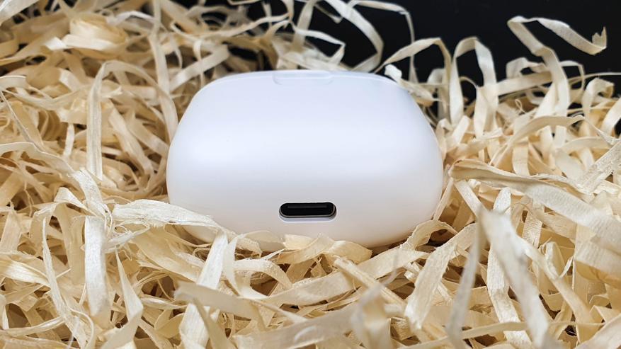 AliExpress: Обзор Ugreen HiTune T2: TWS-наушники в форм-факторе вкладышей с беспроводной зарядкой, низкой задержкой звука и качественными микрофонами