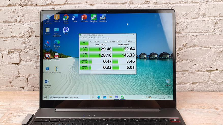 AliExpress: Угловой хаб Baseus для MacBook Pro и iPad Pro: USB 3.0, HDMI, аудиовыход, картридер и поддержка PD