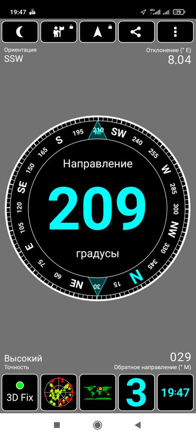 1ac28d2673.jpg?h=877
