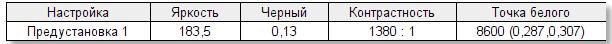 2387bad5e7.png?w=877