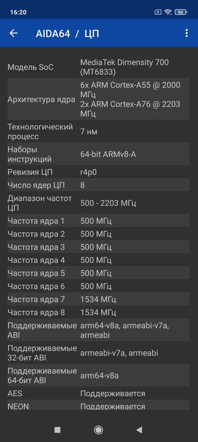 e630dd6966.jpg?h=877
