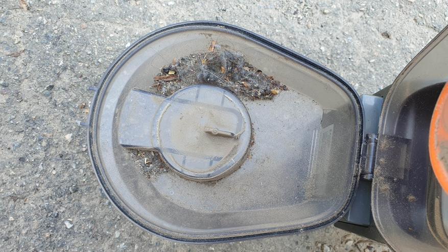 AliExpress: Уборка без нервов и усилий: обзор ручного беспроводного пылесоса Ilife H70