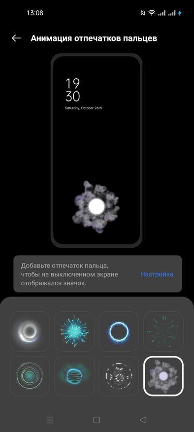 81f98d82c6.jpg?h=877