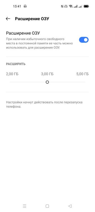 0a894a0fd2.jpg?h=877