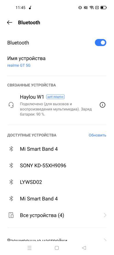 608247ec74.jpg?h=877