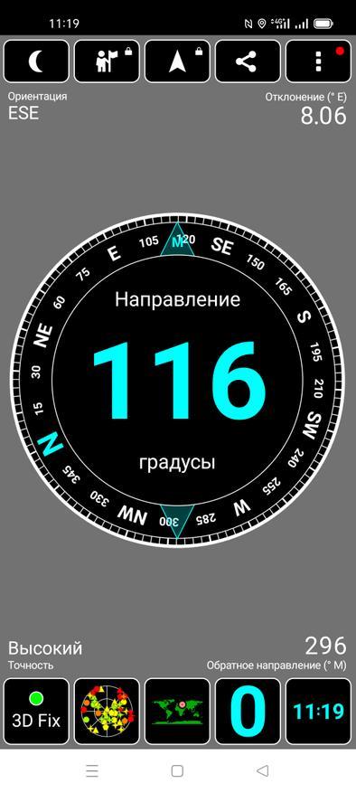 c6645683c3.jpg?h=877