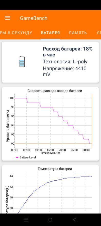 d633192614.jpg?h=877