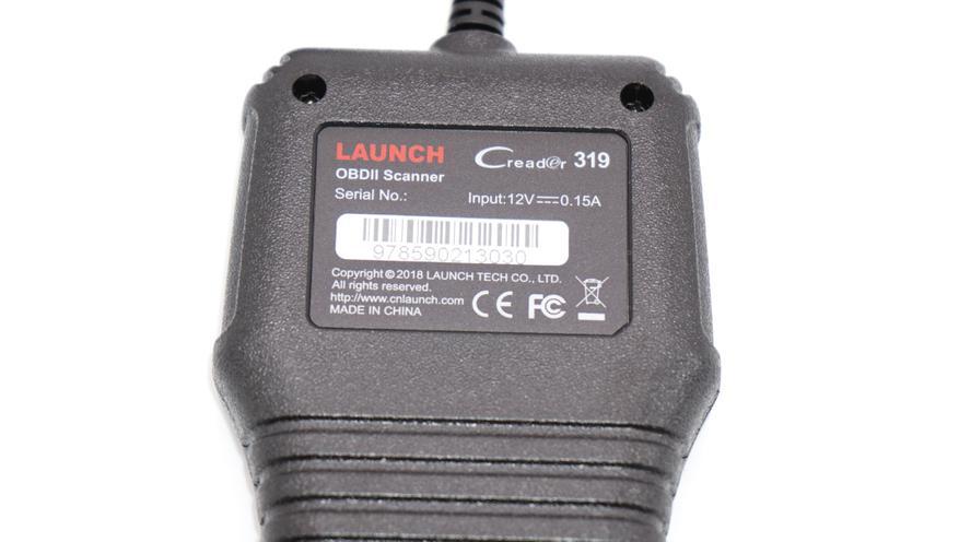 Автосканеры купить в Пензе, цены на автосканеры, описание фото на сайте Авто.ру.