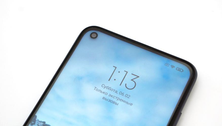 Xiaomi Redmi 9T 128ГБ / ОЗУ 4 ГБ / NFC – купить мобильный телефон, сравнение цен интернет-магазинов: фото, характеристики, описание | E-Katalog