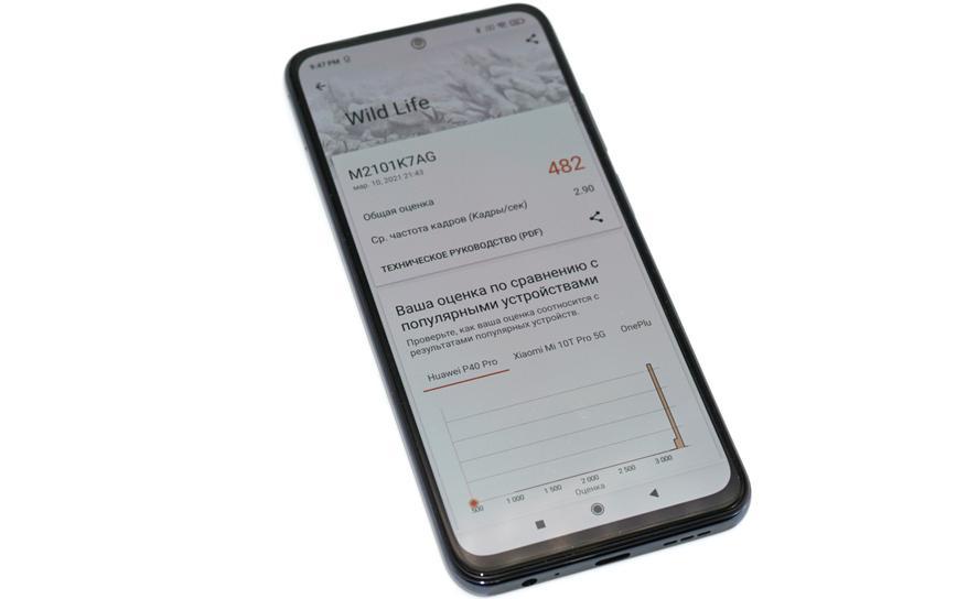 Xiaomi Redmi Note 10 5G 64ГБ – купить мобильный телефон, сравнение цен интернет-магазинов: фото, характеристики, описание   E-Katalog