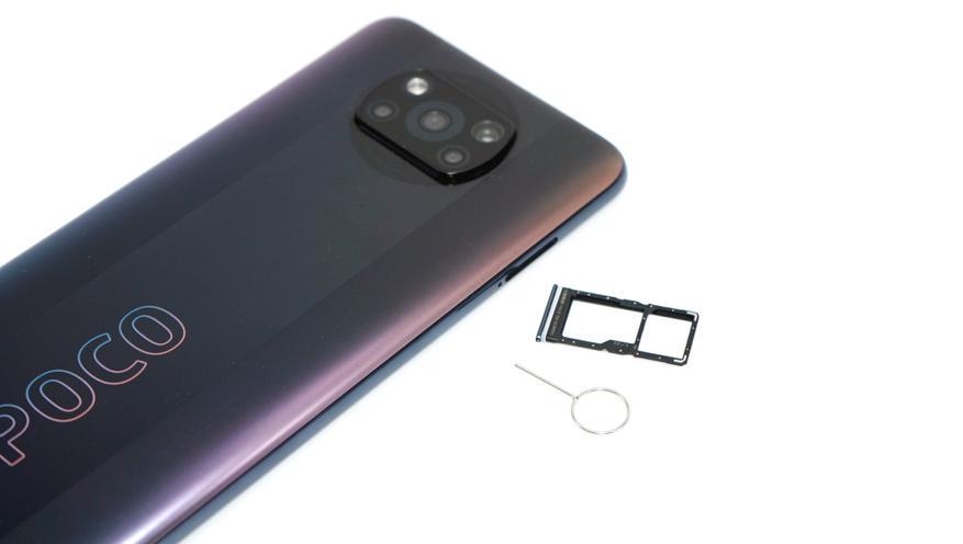 Подробный обзор Poco X3 NFC: и швец, и жнец, и на дуде игрец / Смартфоны и мобильные телефоны / iXBT Live