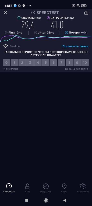 обзор  XIAOMI Poco M3 128Gb, черный - Обзор товара Смартфон XIAOMI Poco M3 128Gb,  черный (1459986) от Serhio в интернет-магазине СИТИЛИНК – Ростов-на-Дону