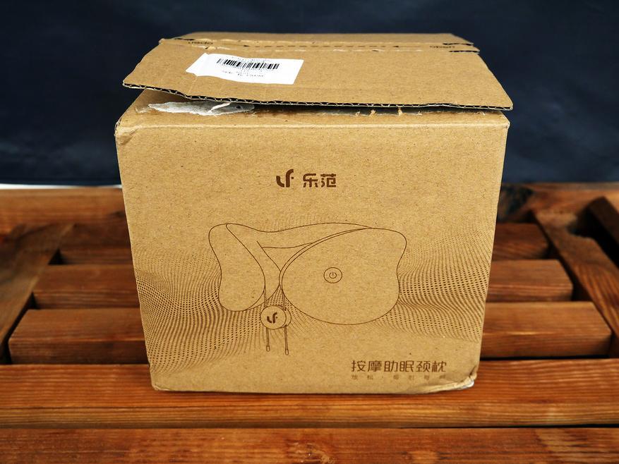 Бытовая техника для вашего дом купить вакуумный упаковщик бу в крыму