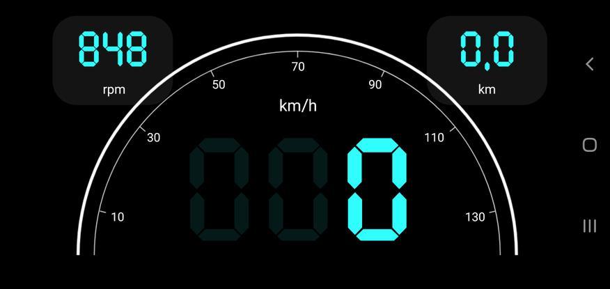 15%, автомобильная экономия топлива, Nitro ECO OBD2, дизельный Nitro ECOOBD2, бензиновый протол, бензиновые автомобили, Nitro OBD ECO OBD 2, чип-тюнинг, коробка, бензин | Автомобили и мотоциклы | АлиЭкспресс