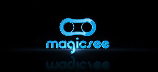 صندوق التلفزيون Magicsee N5 Plus: أملوجيك S905X3 ، خليج SSD / HDD ، MIMO 2 × 2 28