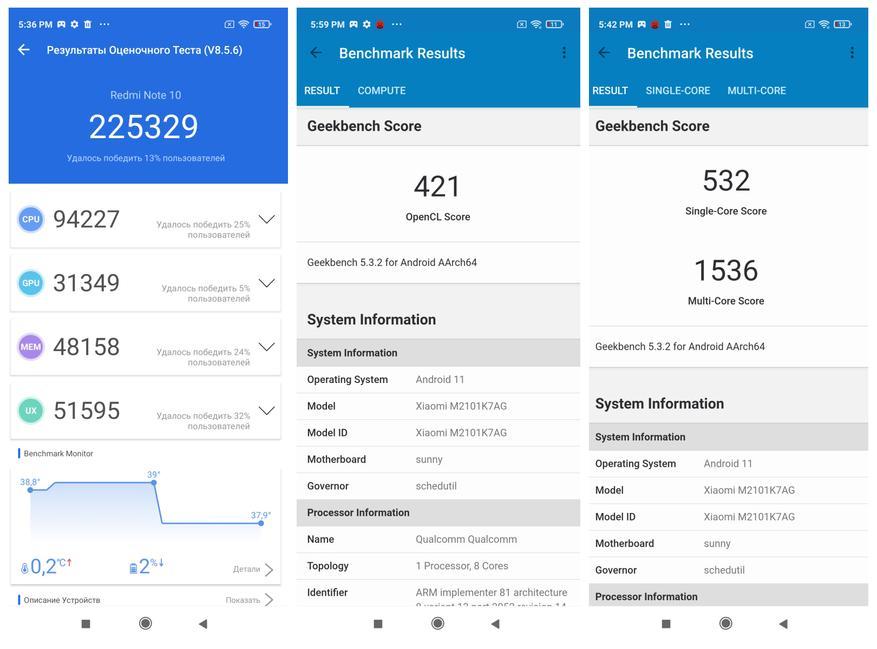 СмартфонXiaomi Mi Note 10: обзор нового бюджетного флагмана с пентакамерой, NFC и экраном FHD  / Смартфоны и мобильные телефоны / iXBT Live