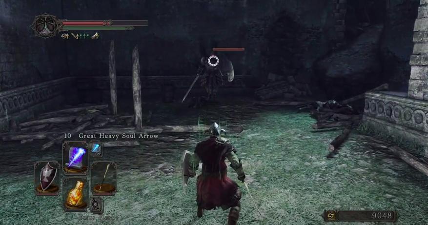 Скриншот из видео https://www.youtube.com/watch?v=W8yEw5_qiAo