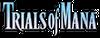 Эта сказка хороша, начинай сначала. Обзор Trials of Mana (Seiken Densetsu 3)