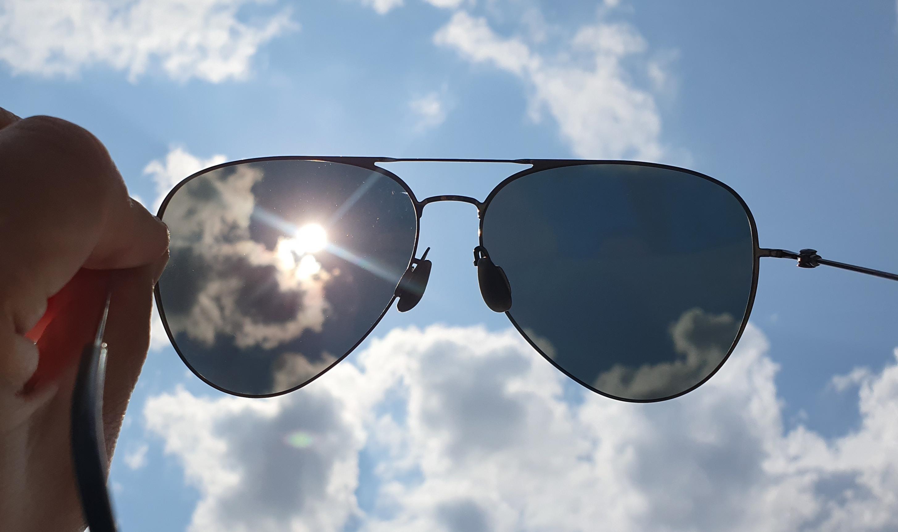 """Картинки по запросу """"Солнцезащитные очки"""""""