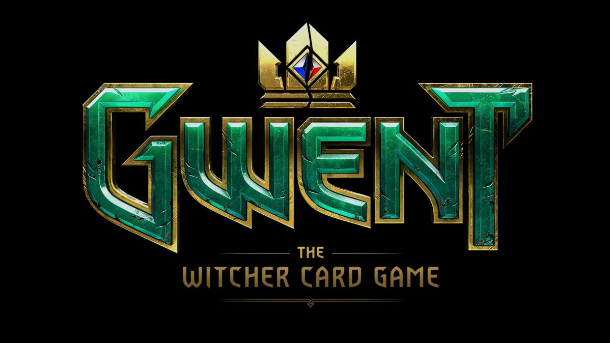 Гвинт: путь развития коллекционной карточной игры / Компьютерные и мобильные игры / iXBT Live